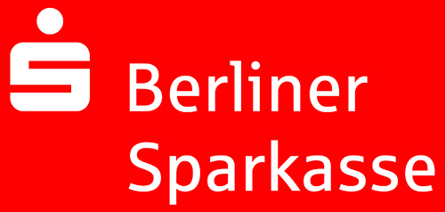 Berliner Sparkasse Münzen Einzahlen